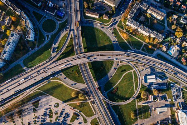 The Future of Bridges