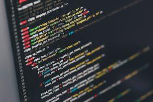 web designers glasgow