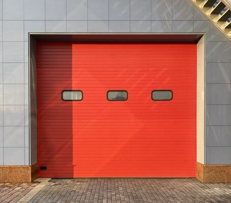 Things to Consider About Garage Conversions