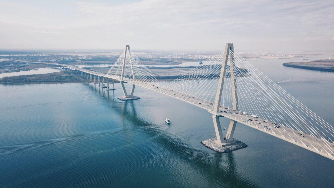 Is Bridge Climbing Illegal?